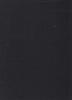 901 fekete műbőr (167)