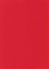 Soft 010 piros (167)