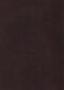 rusztik sötét barna 1001 (167)