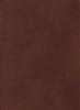 rusztik világos barna 1002 (167)